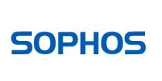 sophos-logo-230x115