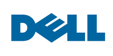 IT Luchs Partner Dell
