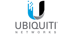 IT Luchs Startseite Partner Ubiquiti
