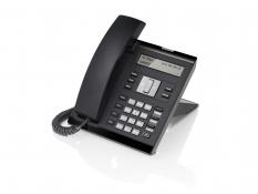 OpenScape Desk Phone IP 35G Eco 2