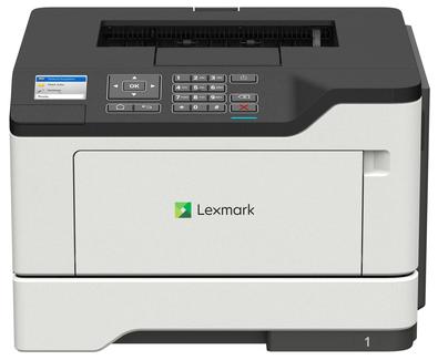 Drucker und Multifunktionsgeräte:Lexmark M1246