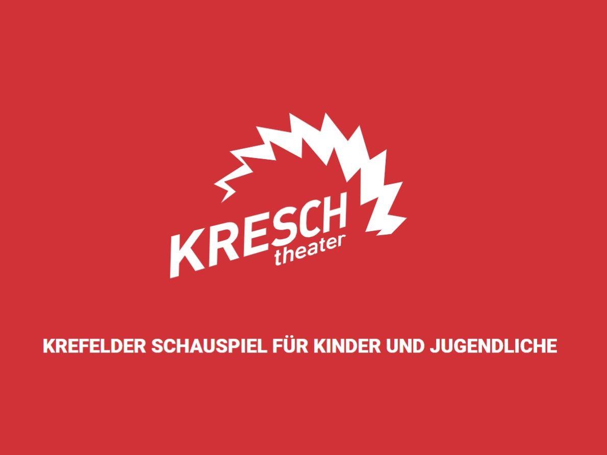 Logos Webdesign